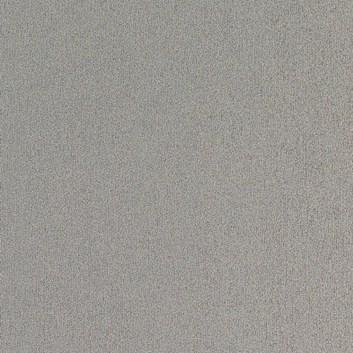 PD 28 Titan 853 PE  /386,-Kč/bm