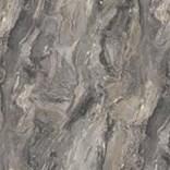 TL  Mramor Cipollino šedý 4,1m /100,40,-Kč/bm