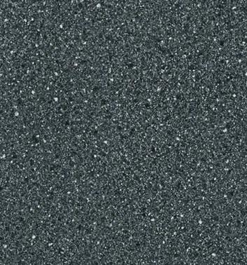 PD 28 Granit antracit 288 PE  /386,-Kč/bm