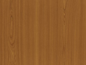 HDF Trešeň natur. H5664 (H1706) 2800x2070x2,5  lak /71,90 Kč/ m2