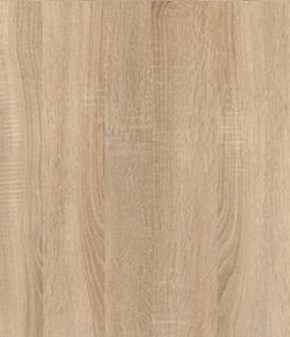 HDF Dub bardolino H5069 (H1145) 2800x2070x2,5  lak /91,50 Kč/ m2