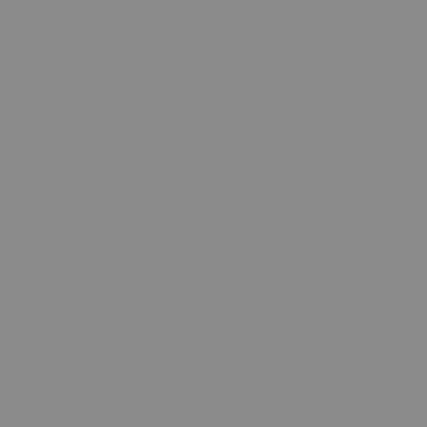 LTD 18 Chinchila   197   PE  /272,40,-Kč/m2