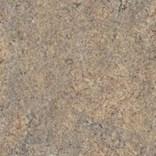 TL Galizia šedobéžová 4,1m /100,40,-Kč/bm