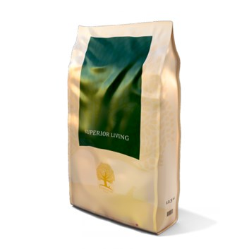 ESSENTIAL FOODS Superior Living 3 Kg