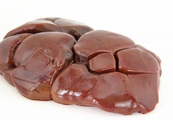 Hovězí ledviny 1 Kg