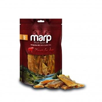 Marp Treats Buffalo Paddywack 200 g
