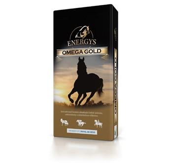 Energys Omega gold 40 Kg
