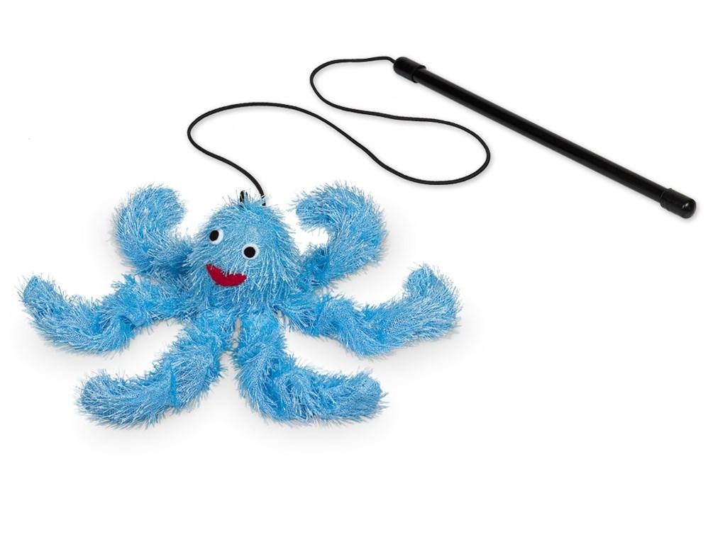 Nobby chobotnice udice na hraní 82 cm