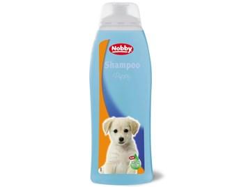 Nobby Puppy šampon pro štěně 300 ml