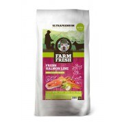Farm Fresh – Fresh Salmon Line Adult Large Breed 2 Kg