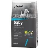 Golosi Dog Baby Mini 2 Kg