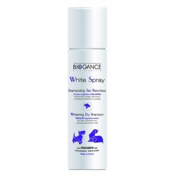 Biogance White spray 300 ml