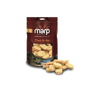 Marp Treats Biscuits Beef 100 g