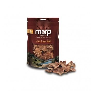 Marp Treats Dried Beef Meat 40 g