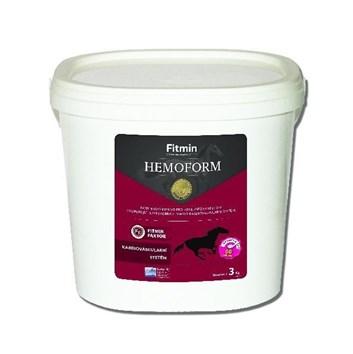 Fitmin horse Hemoform  1,5 Kg