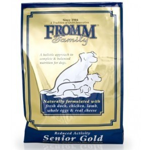 Fromm Family Senior Gold 2,25 Kg