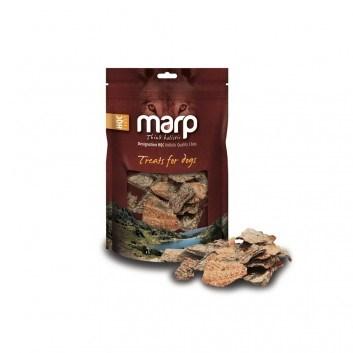 Marp Treats Dried Liver 40 g