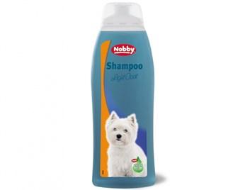 Nobby Light Coat zesvětlovací šampon 300 ml