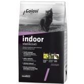 Golosi Cat Indoor 1,5 Kg