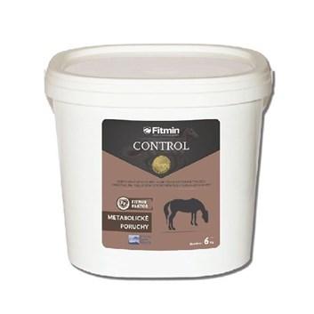 Fitmin Control 6 Kg