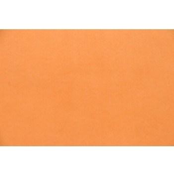 Potah na matraci Aminela - 100x70x10 cm Half and Half (šedá/oranžová)