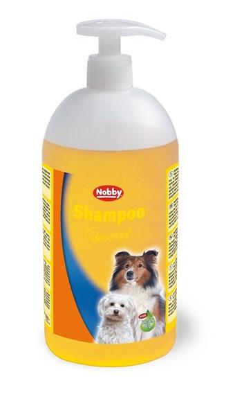 Nobby univerzální šampon pro psy 1000 ml
