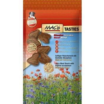 MACs Dog TASTIES STEJČKY 60 g