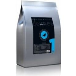 Doxneo 1 - Duck 12 Kg
