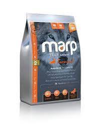 Marp Natural Farmland - kachní 18 Kg
