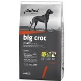 Golosi Dog Big Croc Maxi 12 Kg