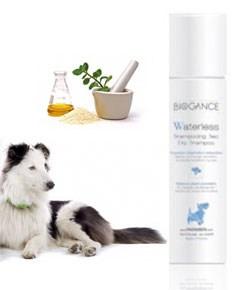 Biogance Waterless Dog 150 ml