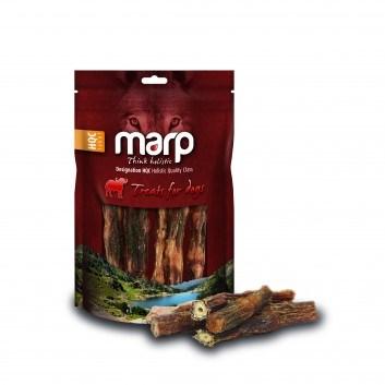 Marp Treats Buffalo Tail 150 g