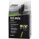 Golosi Cat Tri mix 400 g