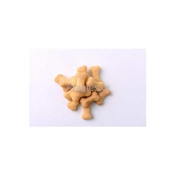 Yoggies sýrové kostičky pro psy 50 g