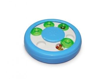 Nobby BrainBoard Circle interaktivní hračka 23 cm