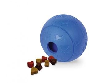 Nobby Ruber Line gumový míček plnící 11 cm