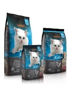Leonardo Kitten 7,5 Kg
