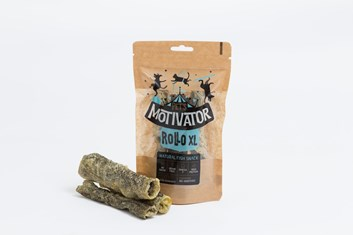Pet`s Motivator ROLLO XL 60 g