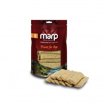 Marp Treats - funkční pamlsky s ostropestřcem 100 g