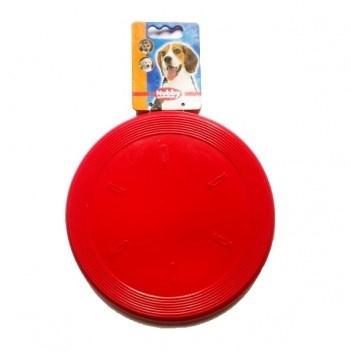 Nobby Frisbee létající talíř pro psa - silná trvanlivá guma 1 ks