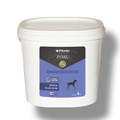 Fitmin Foal 4 Kg
