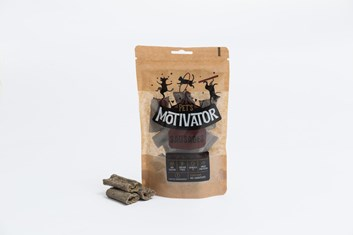 Pet`s Motivator SAUSAGES 90 g