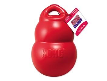 Kong Bounzer X-Large interaktivní hračka 28x17 cm