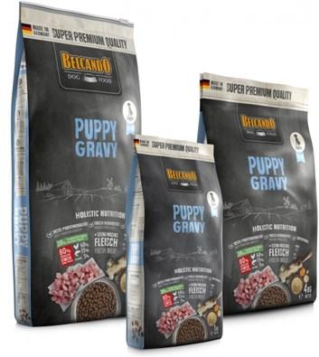 Belcando Puppy Gravy 4 Kg