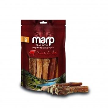 Marp Treats Buffalo Stick 200 g