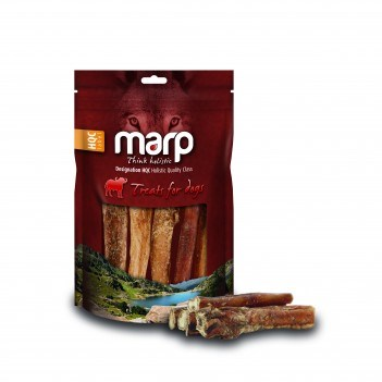 Marp Treats Buffalo Stick 200 g