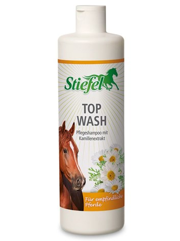 Stiefel Top wash (Láhev, 500 ml)