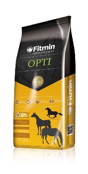 Fitmin Opti 15 Kg