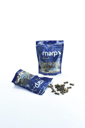 Marp Snack - pamlsky s jehněčím masem 150 g