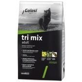Golosi Cat Tri mix 1,5 Kg